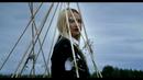 I'm Not For You (feat. Rodzinny Zespół Śpiewaczy z Rakowicz)/Natalia Nykiel