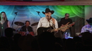 How 'Bout Them Cowgirls (Live At Gruene Hall, New Braunfels, TX/2016)/George Strait