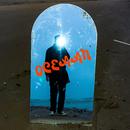 Oceaan/Sef