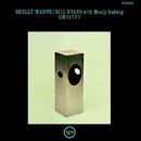 Empathy (DSD)/Bill Evans, Shelly Manne