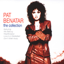 The Collection/Pat Benatar