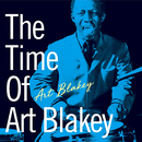 The Time Of Art Blakey/Art Blakey