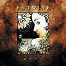 Gone/Entwine
