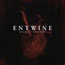 Rough n' Stripped/Entwine