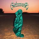 Heimwee/Ronnie Flex