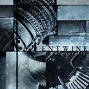 Dieversity/Entwine