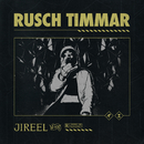 Rusch Timmar/Jireel