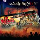 Insoportablemente Vivo (En Directo Desde Estadio De Huracán Buenos Aires / 2001)/La Renga