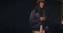 The Reason Why (Acoustic / Live)/JP Cooper