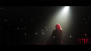 Tourne (Live)/Louane