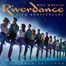 Riverdance 25th Anniversary: Music From The Show/Bill Whelan
