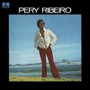 Pery Ribeiro/Pery Ribeiro