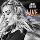 HERZ KRAFT WERKE LIVE/Sarah Connor