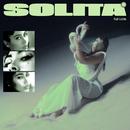 Solita/Kali Uchis
