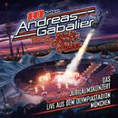 Best of Volks-Rock'n'Roller: Das Jubiläumskonzert (Live aus dem Olympiastadion in München / 2019)/Andreas Gabalier