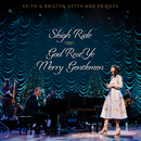 Sleigh Ride / God Rest Ye Merry Gentlemen (Live)/Keith & Kristyn Getty