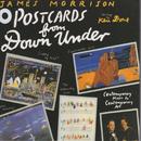 Postcards From Downunder/James Morrison