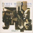 Snappy Doo/James Morrison