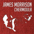 Chermoula/James Morrison