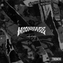 Different Planet (feat. Chester Watson)/Moonbase