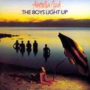 The Boys Light Up (Remastered)/Australian Crawl