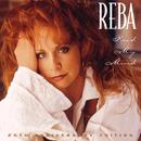 Read My Mind (25th Anniversary Deluxe)/Reba McEntire
