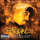 Resurrection (Music From And Inspired By The Motion Picture)/2PAC (TUPAC SHAKUR)