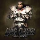 King Of Kings (En Directo)/Don Omar
