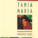 Forbidden Colors/Tania Maria