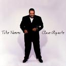 Clase Aparte/Tito Nieves
