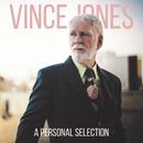 A Personal Selection/Vince Jones