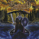 Ensiferum (2009 Edition)/Ensiferum