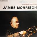 European Sessions/James Morrison