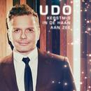 Kerstmis In De Haan Aan Zee/Udo