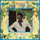 The Best Of Jimmy Cliff/Jimmy Cliff