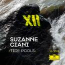 Tide Pools/Suzanne Ciani