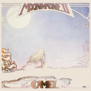 Moonmadness/Camel