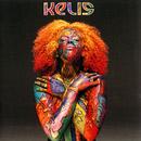 Kaleidoscope (Expanded Edition)/Kelis