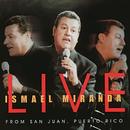 Ismael Miranda (En Vivo)/Ismael Miranda