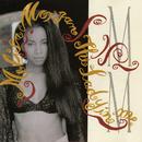 The Lady In Me/Meli'sa Morgan