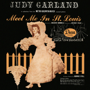 Meet Me In St. Louis (Original Soundtrack Recording)/Judy Garland
