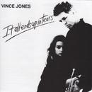 It All Ends Up In Tears/Vince Jones