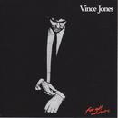 For All Colours/Vince Jones