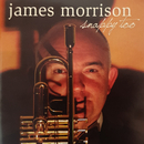 Snappy Too/James Morrison