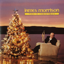 This Is Christmas/James Morrison