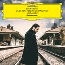 Rachmaninov: Vocalise, Op. 34, No. 14 (Arr. Trifonov for Piano) (Long Version)/Daniil Trifonov