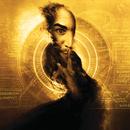 The Last Album/Don Omar
