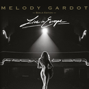 Live In Europe (Bonus Edition)/Melody Gardot