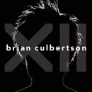 XII/Brian Culbertson