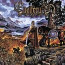 Iron (2009 Edition)/Ensiferum